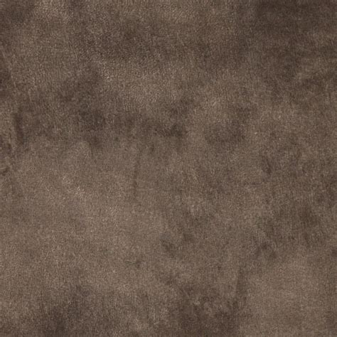 upholstery stain brown microfiber stain resistant upholstery fabric by the