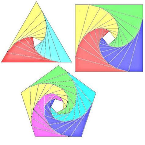 Iris Folding Paper - 17 best images about iris folding cards on
