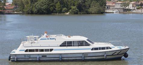 nautilia boten boot zonder vaarbewijs le boat - Boten Te Koop Zonder Vaarbewijs