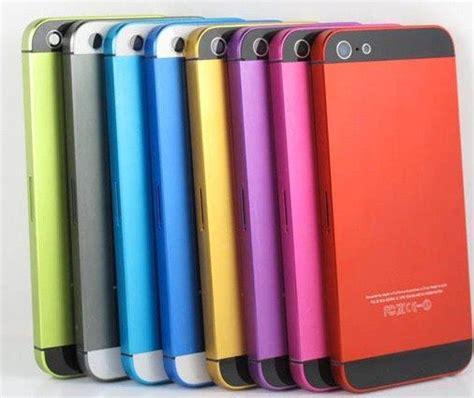 Iphone 5 Custom custom iphone iphone 5 custom housing 171 iphone repair