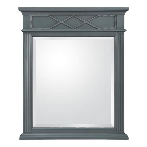 Home Decorators Collection 34 In H X 28 Home Decorators Collection Rosamund 28 In W X 34 In H
