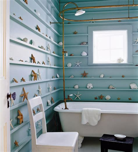 decorating bathroom ideas 67 cool blue bathroom design ideas digsdigs