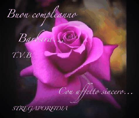 lettere per amiche cuore auguri amica cara sei nel mio cuore su e sofferenza