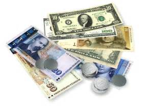 Image result for Currency Exchanges