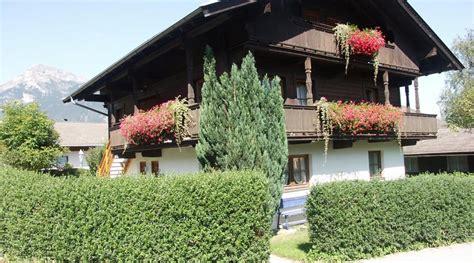 Wohnung Mieten 2016 by Wohnung Mieten Alpbachtal Skigebiet Alpbachtal