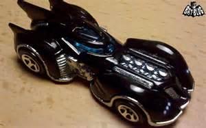 Batman Truck Toys Wheels Bat Batman Toys And Collectibles New Batman Toys