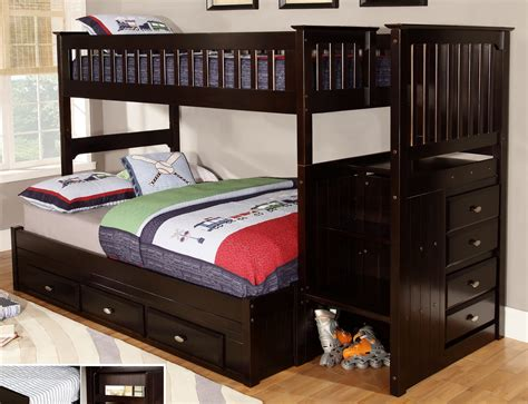 safe bunk beds are bunk beds safe kfs stores