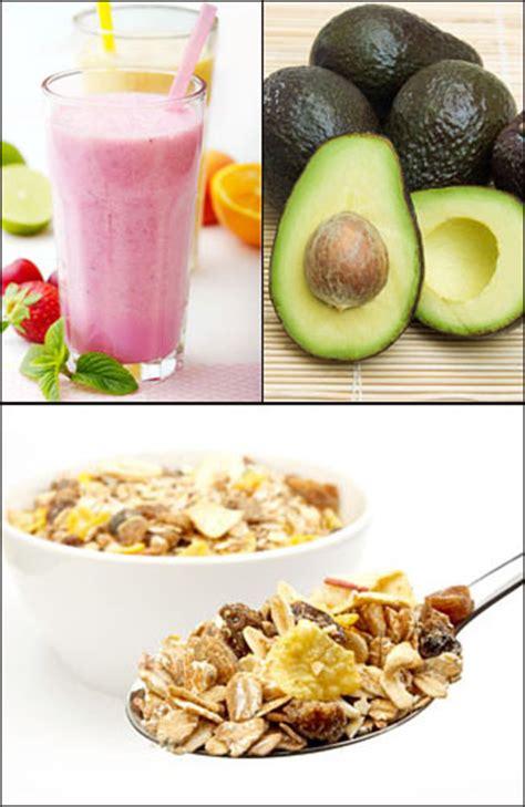 makanan ringan yang membuat gemuk 7 makanan sehat yang bisa membuat tubuh gemuk