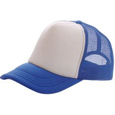 Plain Baseball Cap In White Intl hat for for sale hats brands price list review
