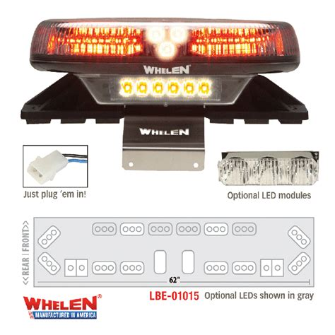 wrecker led light bar wiring diagram wiring diagram manual