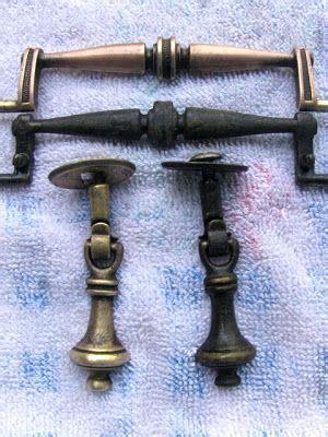 how to clean antique brass ls best 25 brass hardware ideas on pinterest kitchen