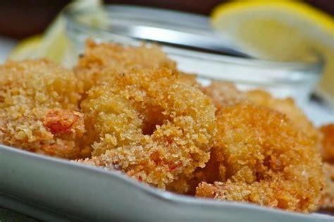 cucina di sardegna cucina di sardegna ricetta sci panati 174 itenovas