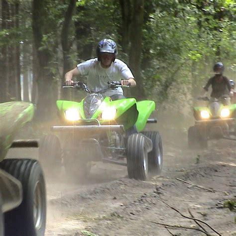 quad zeil quad rijden ohio bv