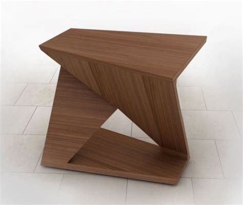 Designer Wooden Coffee Tables Source Hometone Designbygoci