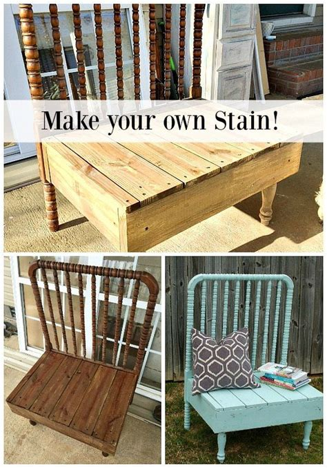 Make Your Own Baby Furniture Build Your Own Crib Plans Make Your Own Baby Crib