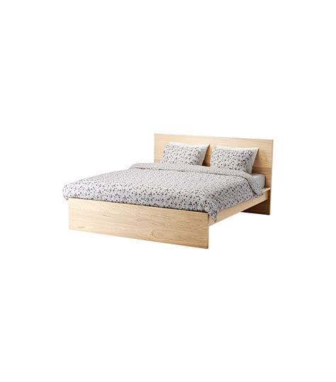 Ikea Malm Bed Frame Parts 17 Best Ideas About Malm Bed Frame On Kallax Shelving Unit Apartment Bedroom Decor