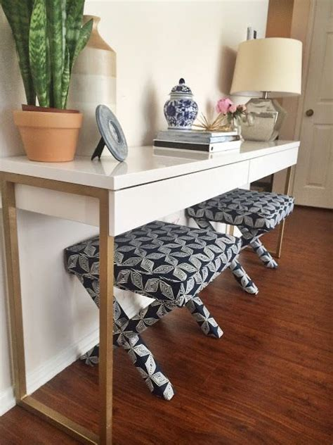 ikea besta legs hack 17 best images about ikea living on pinterest ikea hacks