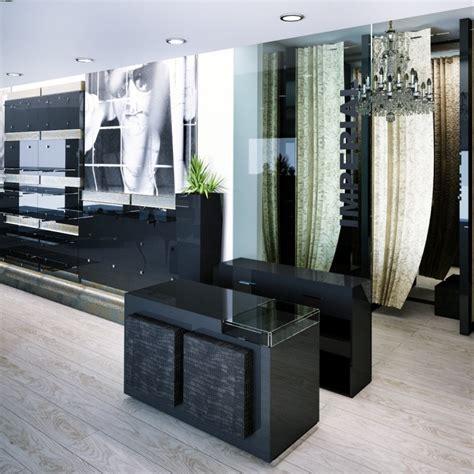 Comptoir Caisse Pour Commerce by Caisse Pour Agencement De Magasin Design Comptoir D