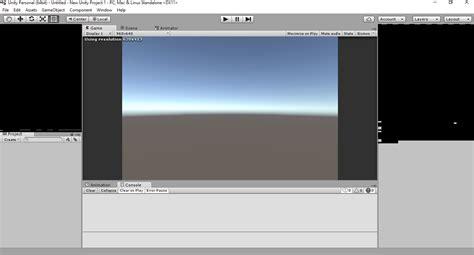 unity editorwindow layout graphics unity editor windows went black game