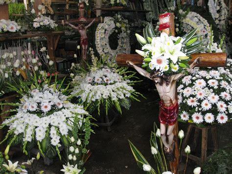 jamaican wedding flowers