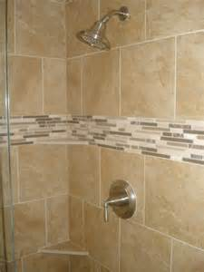 shower designs for bathrooms 90 s master bath shower remodel traditional bathroom