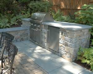 Backyard Bbq And Grill Backyard Bbq Grills Design Pictures Remodel Decor And