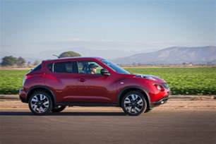 Reviews Nissan Juke Nissan Juke Review Caradvice