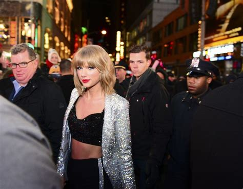 taylor swift in australia 2018 taylor swift touring australia in 2018 best in australia
