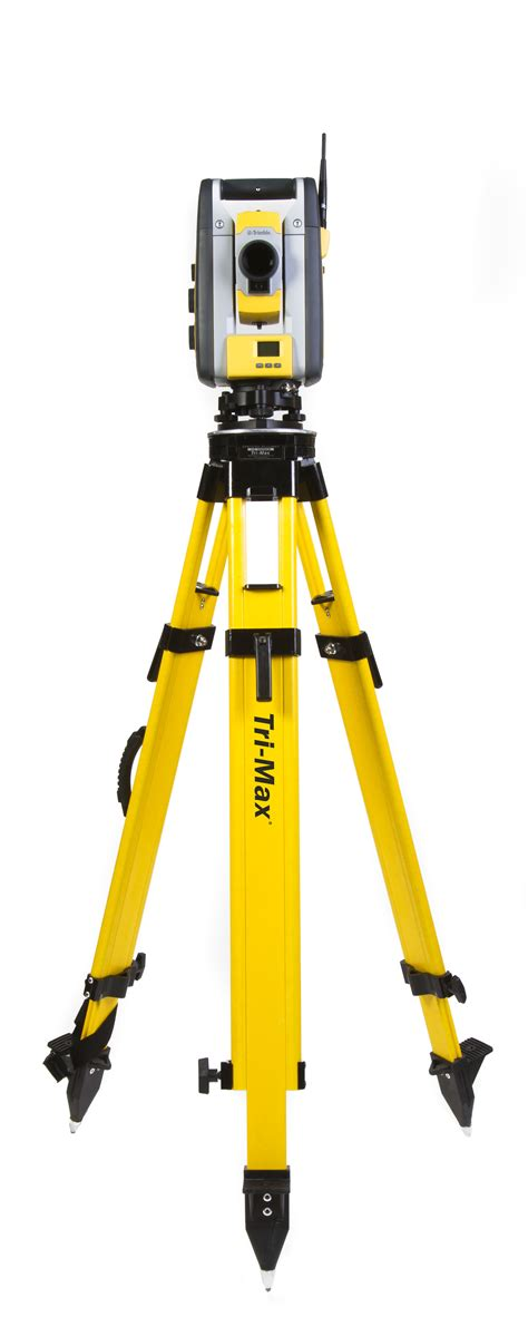 layout building using total station trimble introduces new construction layout solutions with