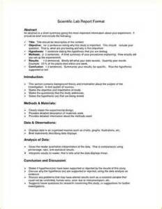 Biology Junction Ap Essays by Ap Biology Design Experiment Essay Articlesyellow X Fc2