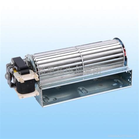 Fireplace Heater Blower by Fireplace Blowers Electric Heater Roller 45 180