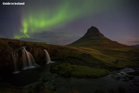vacation packages to see northern lights 7 day winter vacation a northern lights cave treat