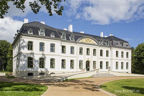weissenhaus grand resort und spa am meer wangels gut weissenhaus luxus spa am meer meerart