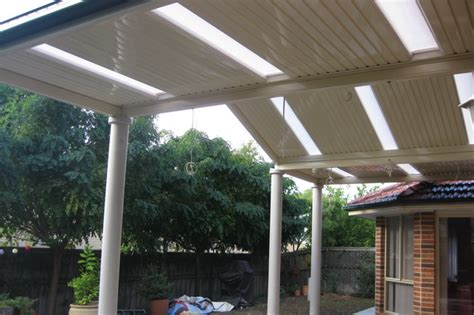 sunshine coast awnings sunshine coast awnings 28 images install awnings on