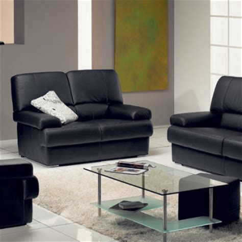 Cheap Living Room Furniture by Tips How To Get The Best Cheap Living Room Set Actual Home