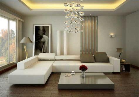 modern living room  small living rooms modern home