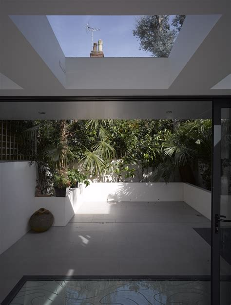 images  lightwell  pinterest green roofs
