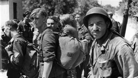 Berlian Mes Eropa 0 39 Crt i24news shoah 25 000 juifs d origine alg 233 rienne seront