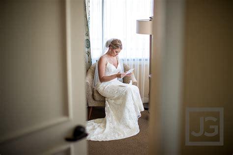 Casual Wedding Dresses Huntington by Vintage Wedding Dresses Huntington Wedding Dress