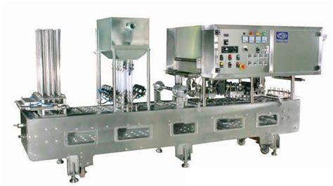 Mesin Filling Botol Otomatis mesin filling mesin filling botol otomatis