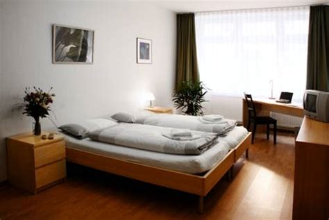 küchenzeile berlin hotel berlin mitte habersaathstra 195 ÿe 40a 42 10115 berlin