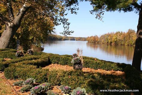 Garden Of Yardley Yardley Pa Along The Delaware River Bucks Favorite