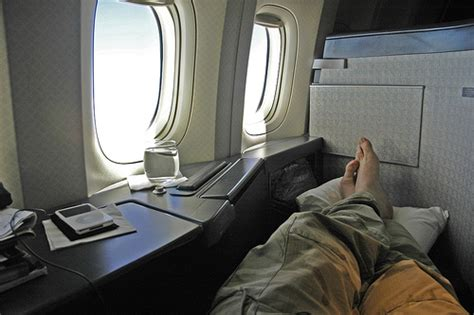 comfort on long flights how to sleep on long haul flights europe beyond