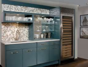 st charles kitchen cabinets st charles cabinets