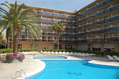 appartments near apartments near portaventura entradaapartments com
