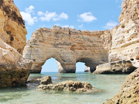 best beaches the best beaches in spain and portugal photos cond 233