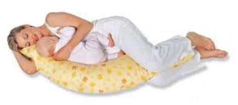 cuscino gravidanza ikea maitinimo pagalv范 蝣iauliai parduoda kei芻ia mainyk lt