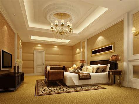 images   max vray  pinterest beautiful models  modern master bedroom