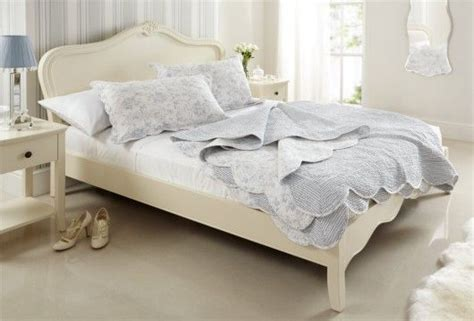 french style bedding florence french style wooden bed frame 163 399 00 home