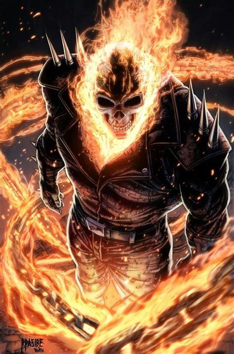 ghost rider marvel universe 12 16 best ghost rider war machine images on iron man war machine and comics